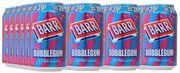 Barr's Bubblegum Soda 24x 330ml
