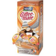 Coffeemate Liquid Creamer Single