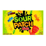 Sour Patch Kids 99g