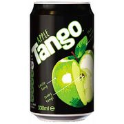 Tango Apple 24x 330ml