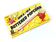 Mike & Ike Buttered Popcorn 141g