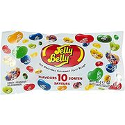 Jelly Belly 10 Makua 28g