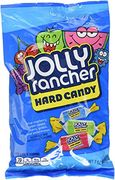 Jolly Rancher Original 198g