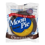 Moon Pie Chocolate Double Decker 78g