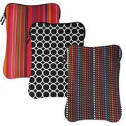 Neoprene Pad/Laptop Case 10""