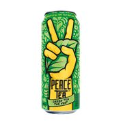 Peace Tea  Green Tea 695ml