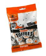 Walker's Treacle Toffee 150g