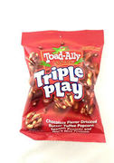 Toad Ally Triple Play 85g