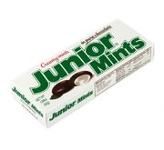 Junior Mints 52g