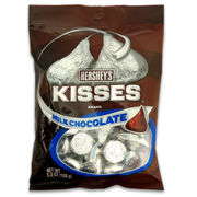 Hershey's Kisses 150g